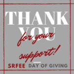 SRFEE_Day-Of_Giving_Thank_You