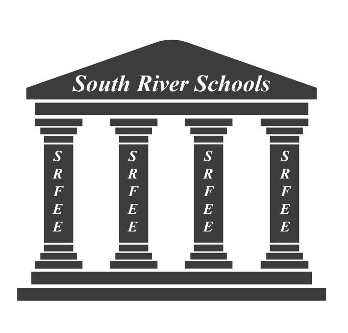 SRFEE pillars of support