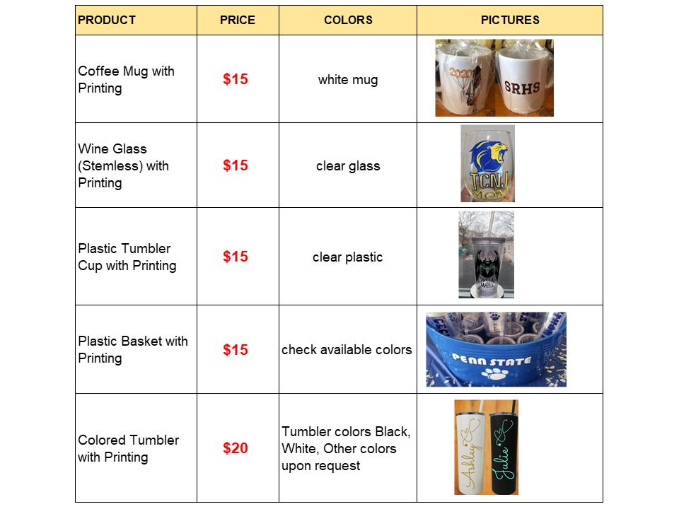 slide_1_prices