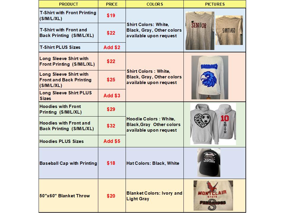 slide_2_prices